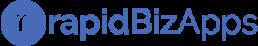 rapidbizapps-logo-blue