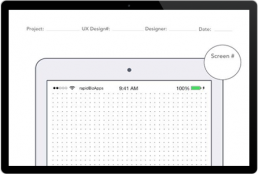 ipad-wireframe-template-download