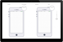 iphone-wireframe-template-download