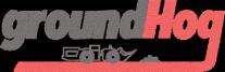 groundhog-mining-fleet-management-logo