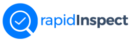 rapidInspectApp-Digital Inspections App for Hard-Hat Industry