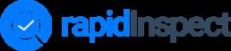 rapidInspect-Logo