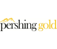 rapidBizApps Client Pershing Gold